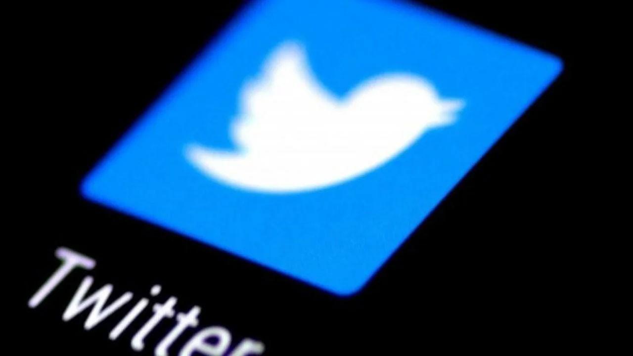 Twitter Türkiye'de test ettiği özelliği geri çekti
