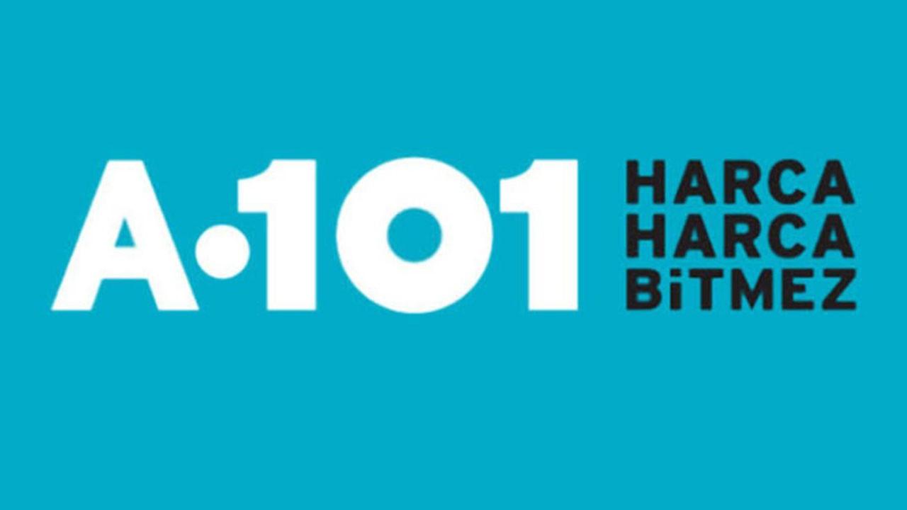 A101 31 Mayıs 2021 Aktüel ürünler kataloğu!