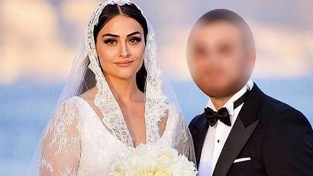 Ünlü futbolcu Esra Bilgiç'in eski eşi çıktı!
