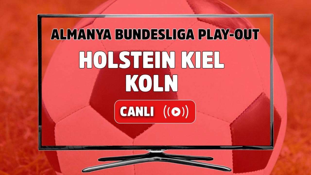 Hostein Kiel