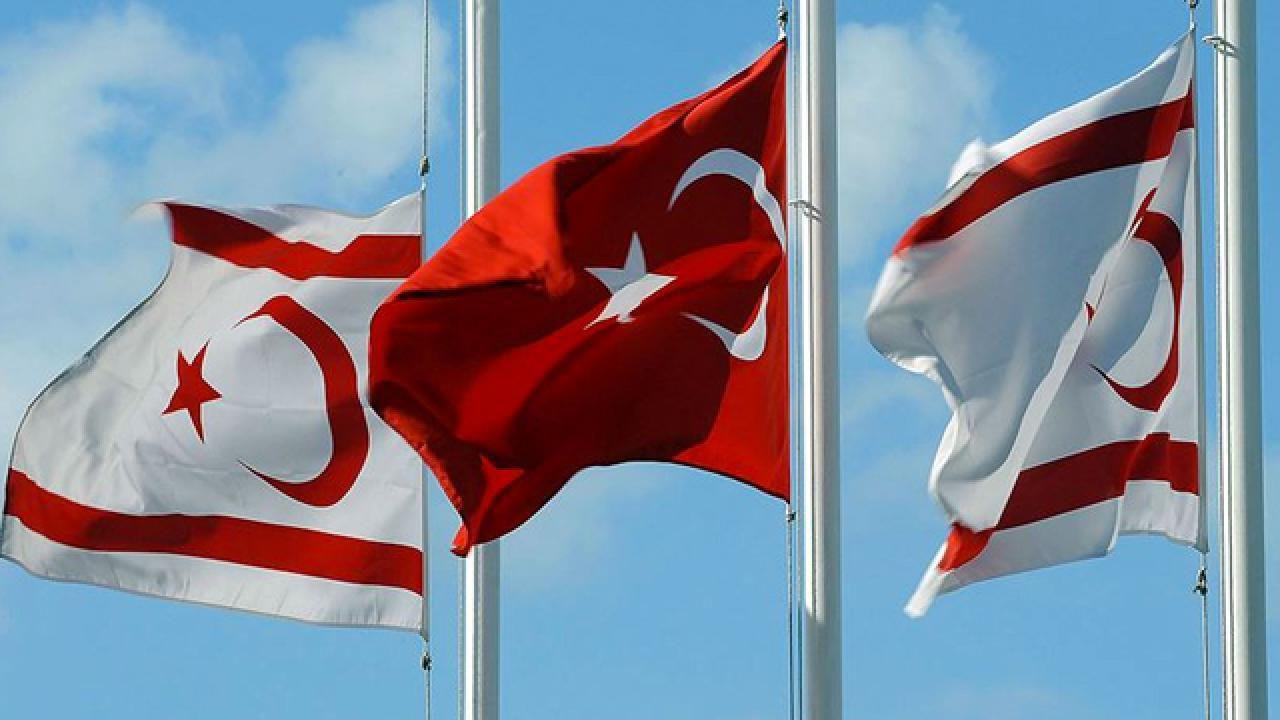 Bunu yapmayan Türk vatandaşı KKTC'ye giremeyecek