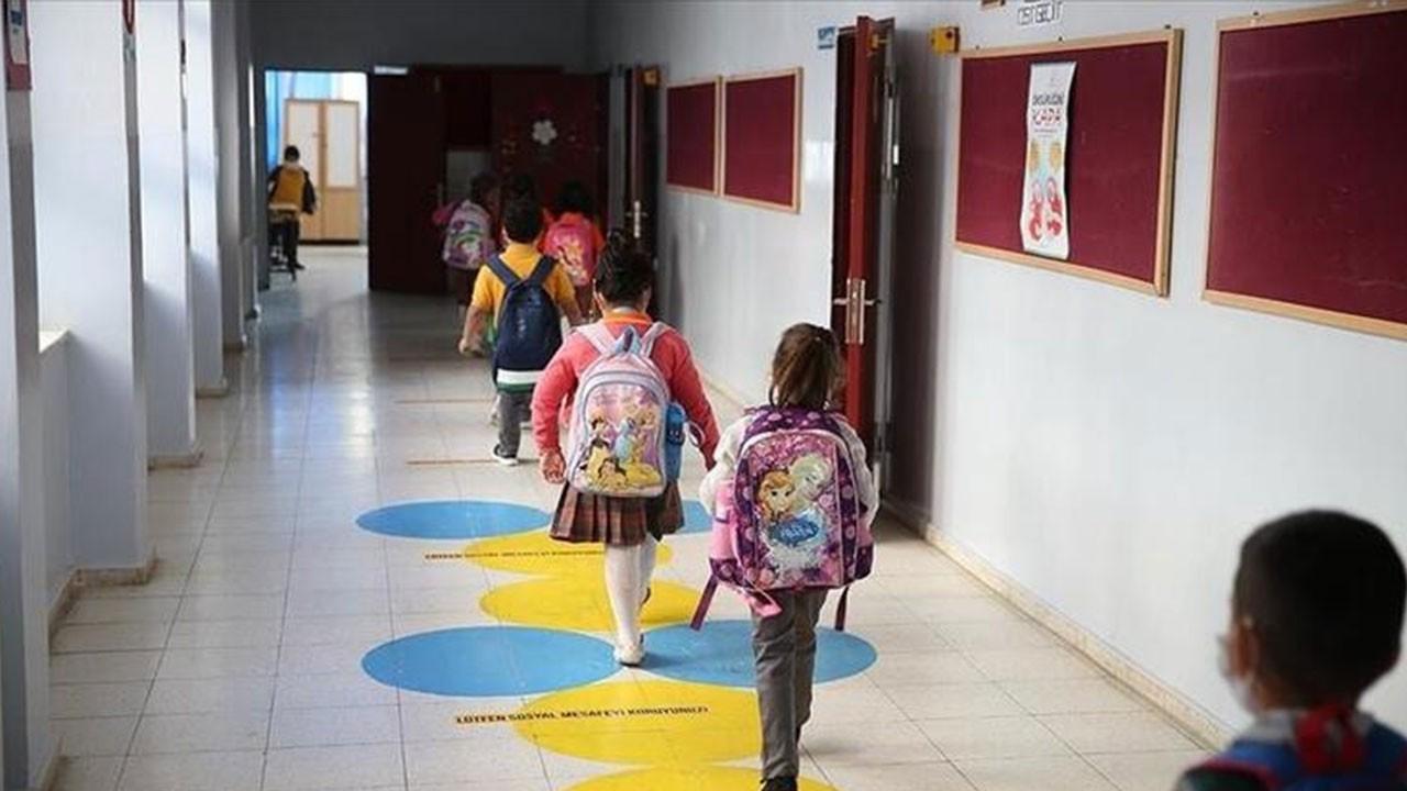 1 Haziran'da okullar açılacak mı? Okullar ne zaman açılacak?