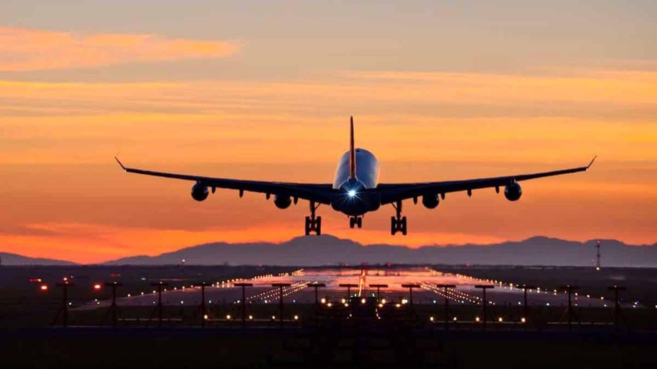 Türk turizmine Rusya şoku... Uçuş yasağı uzatıldı