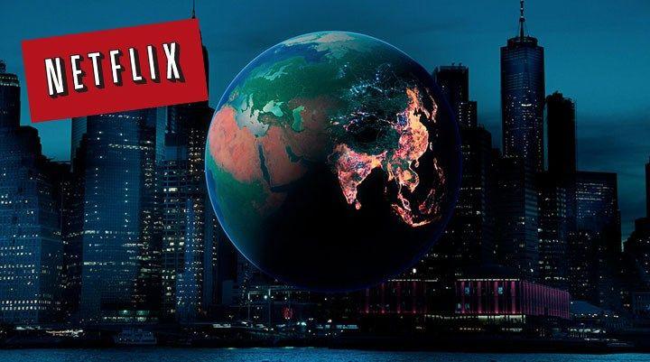 Netflix Türkiye'nin Haziran ayı film ve dizileri belli oldu! - Sayfa 4