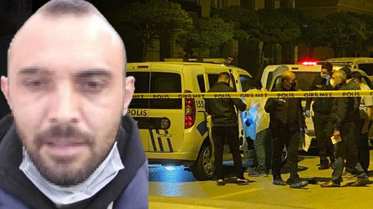Polise saldıran şüpheli etkisiz hale getirildi