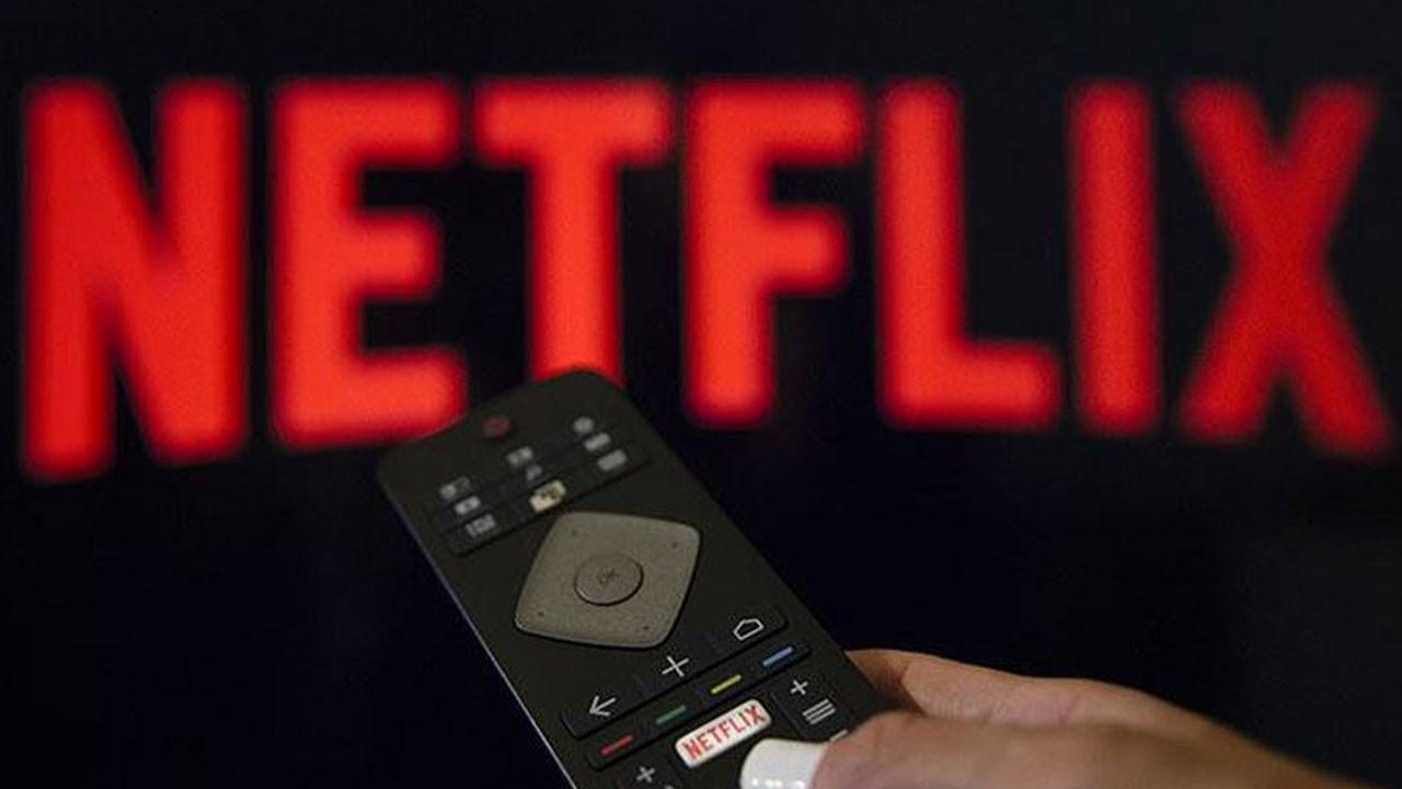 Netflix'te yeni heyecan! İki film birden
