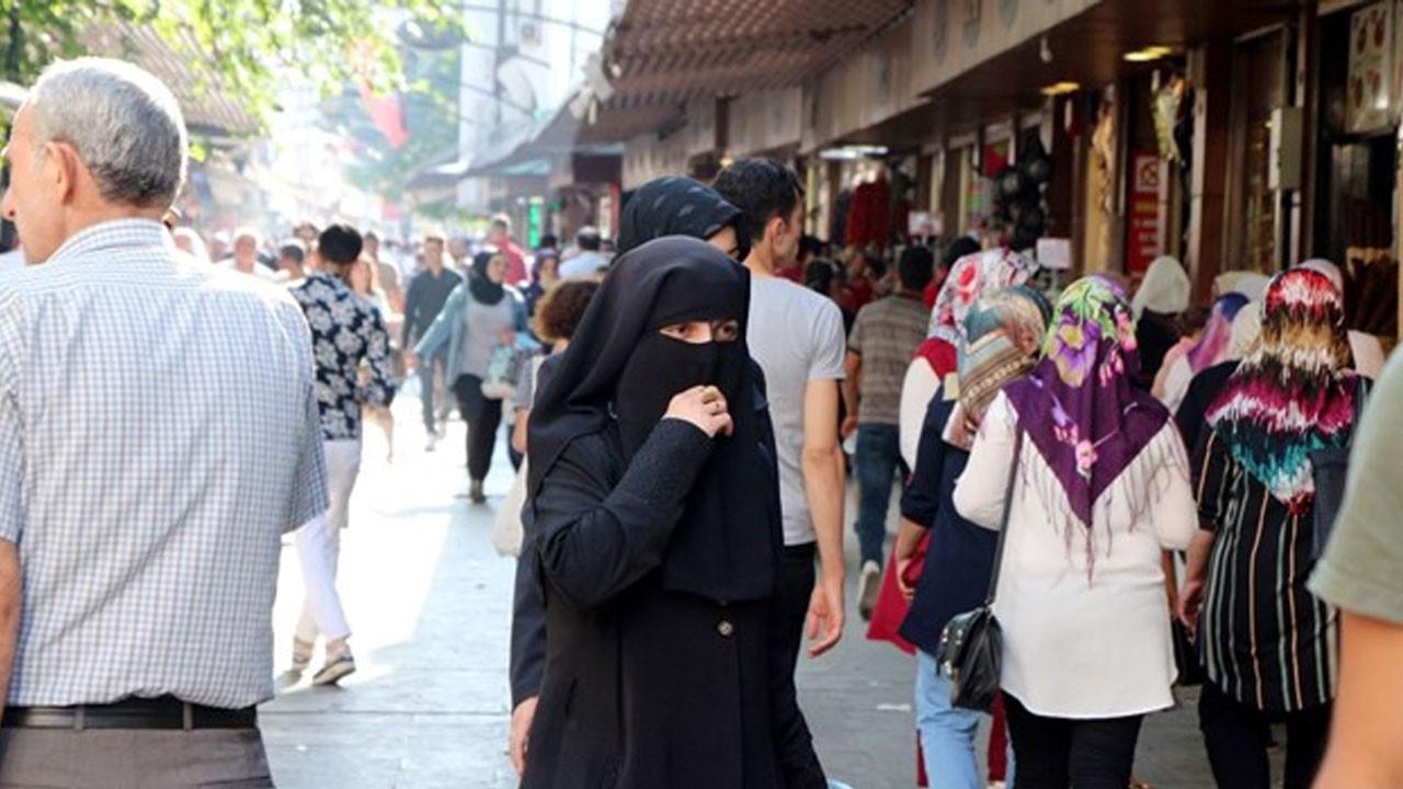Türkiye'de kaç Suriyeli var? En çok hangi şehirde?