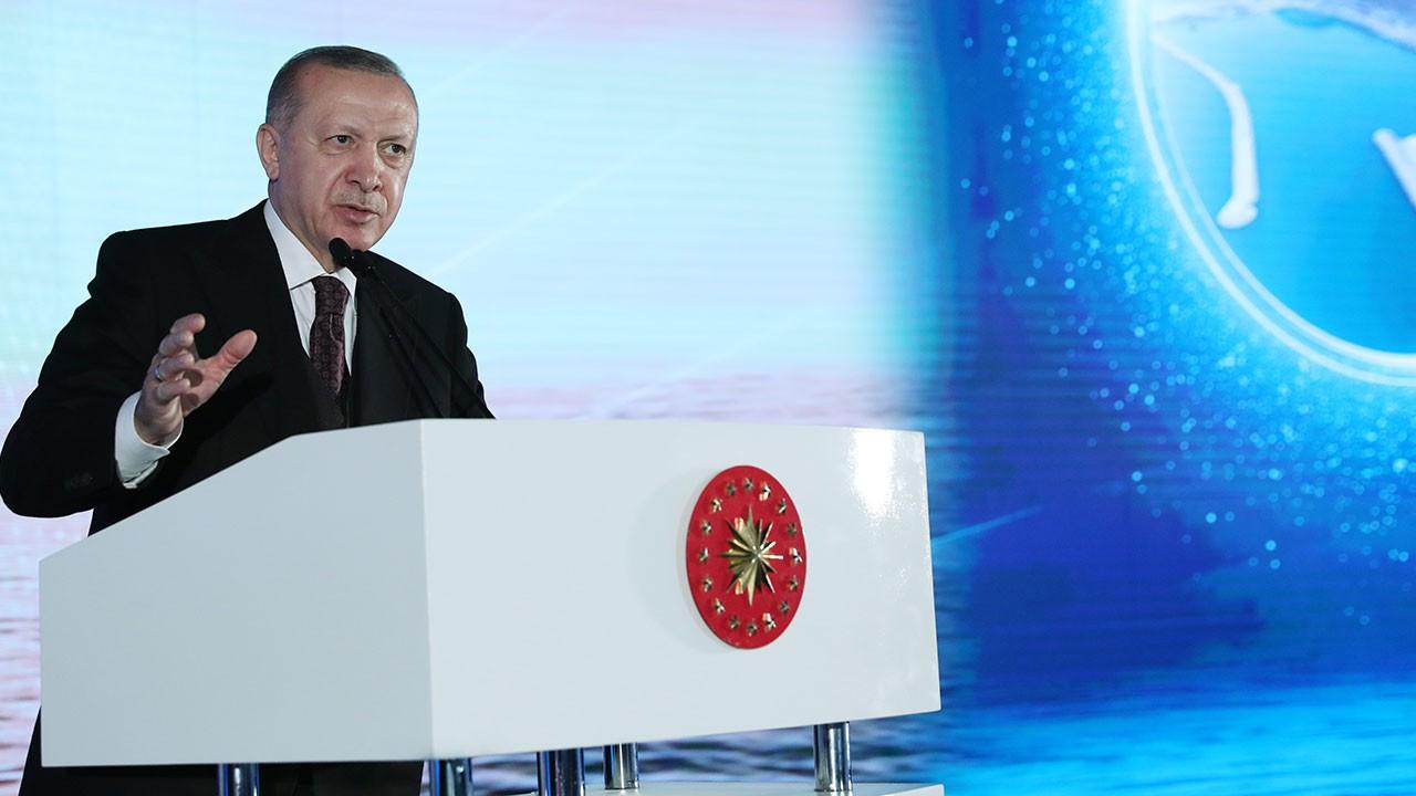 KARADENİZ'DE YENİ DOĞAL GAZ KEŞFİ!