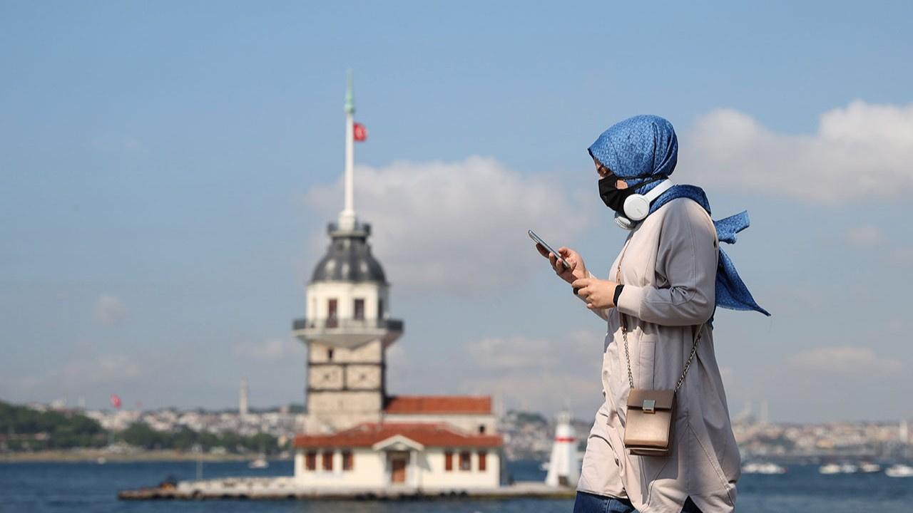 İstanbul'a güzel haber! En düşük seviye...
