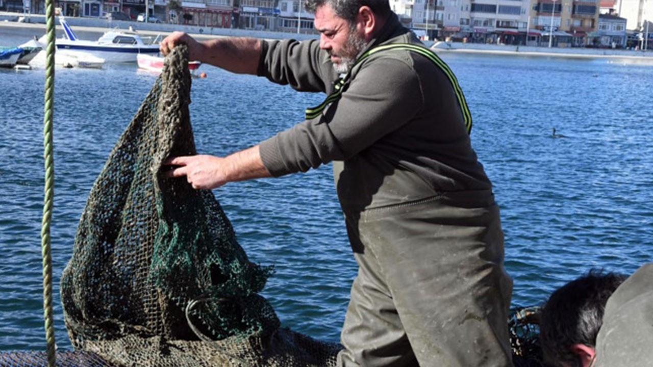 Balıkçılara ödenen destek 2 katına çıktı