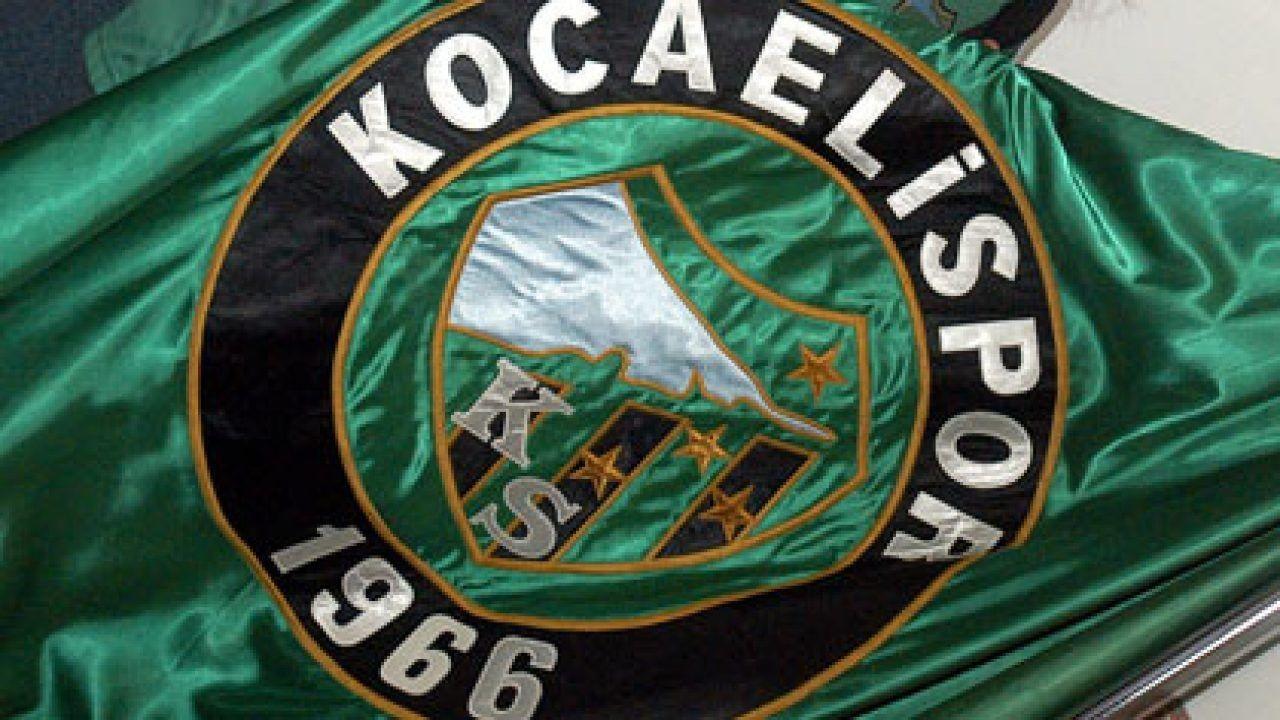 Kocaelispor davası 19 yıl 9 ay hapis cezası