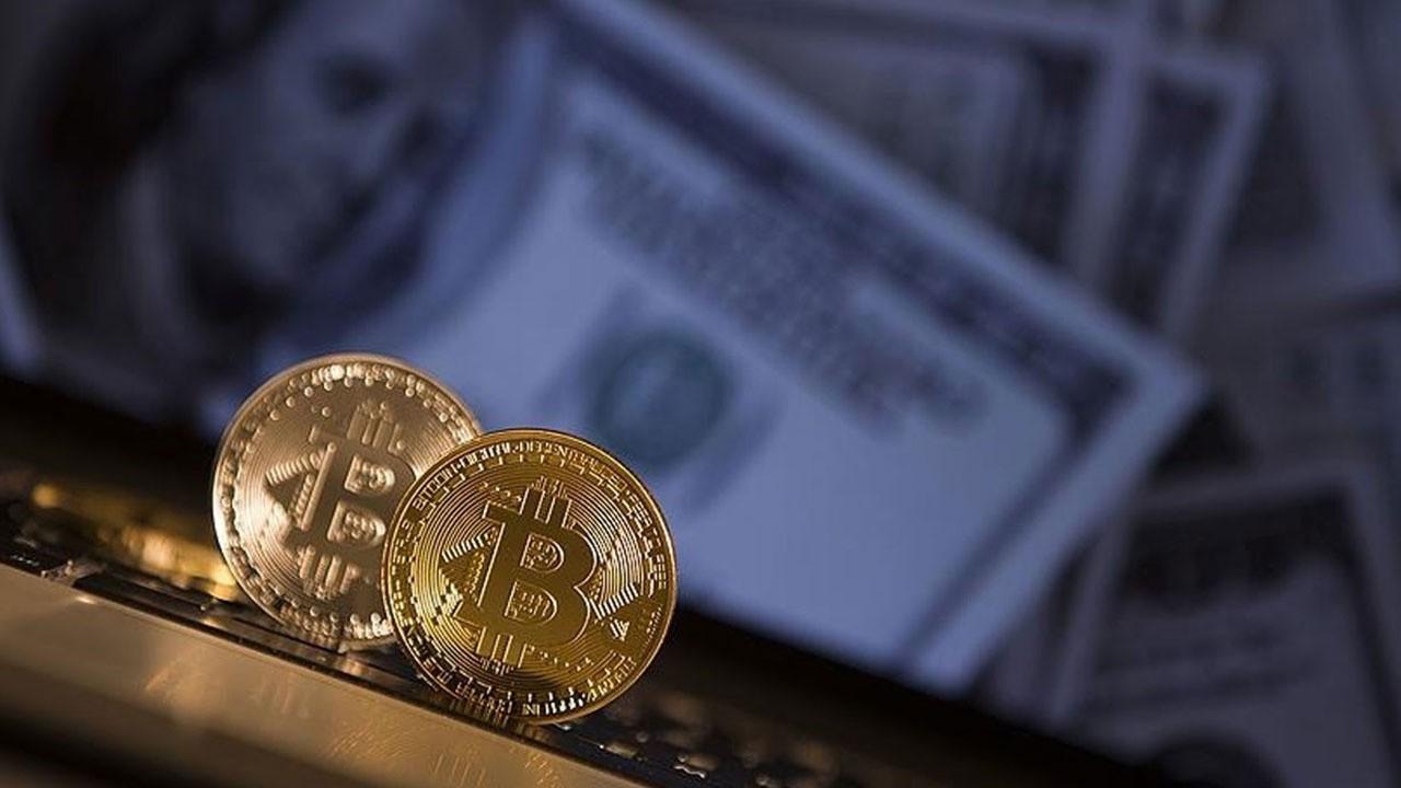 JP Morgan CEO'su'ndan Bitcoin açıklaması