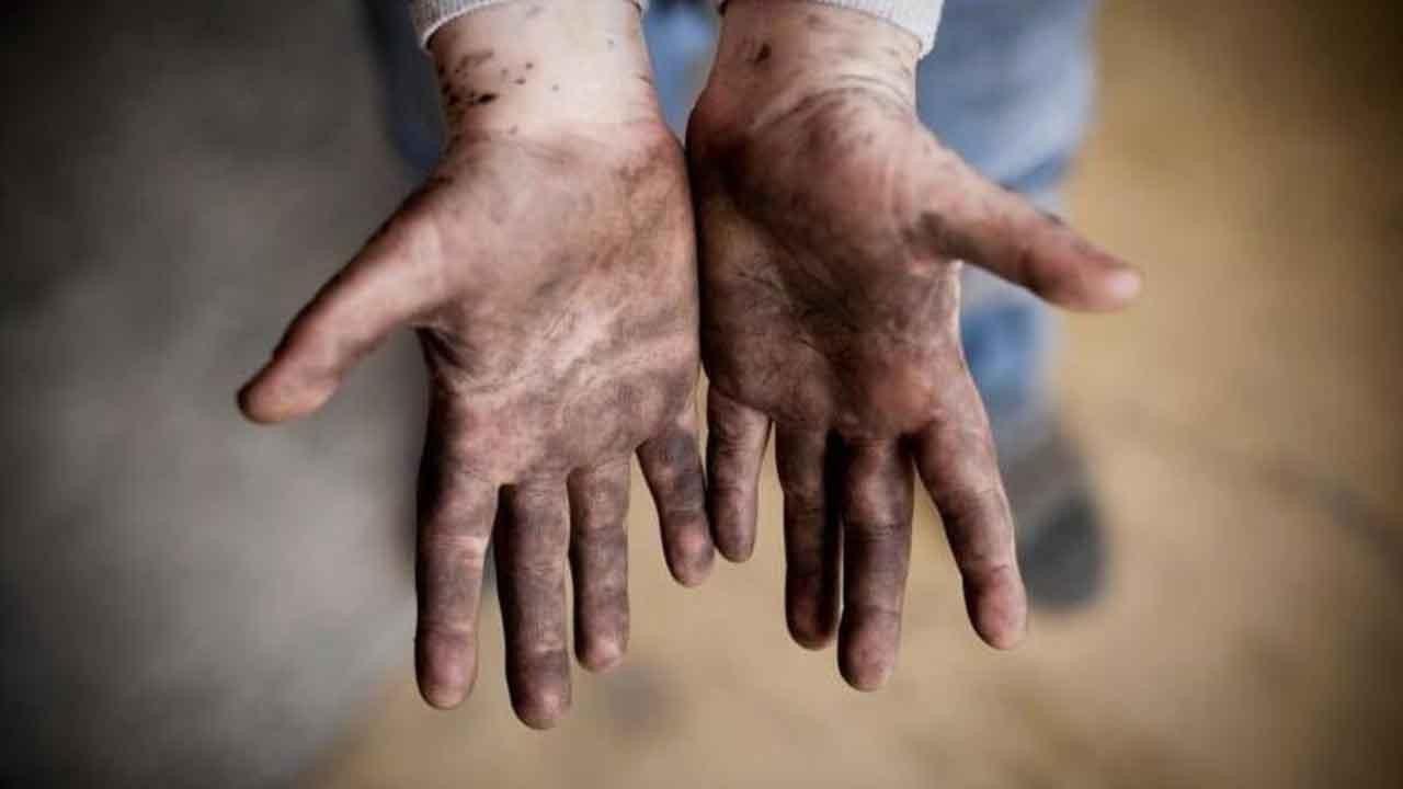 ILO ve UNICEF çocuk işçi sayısını açıkladı