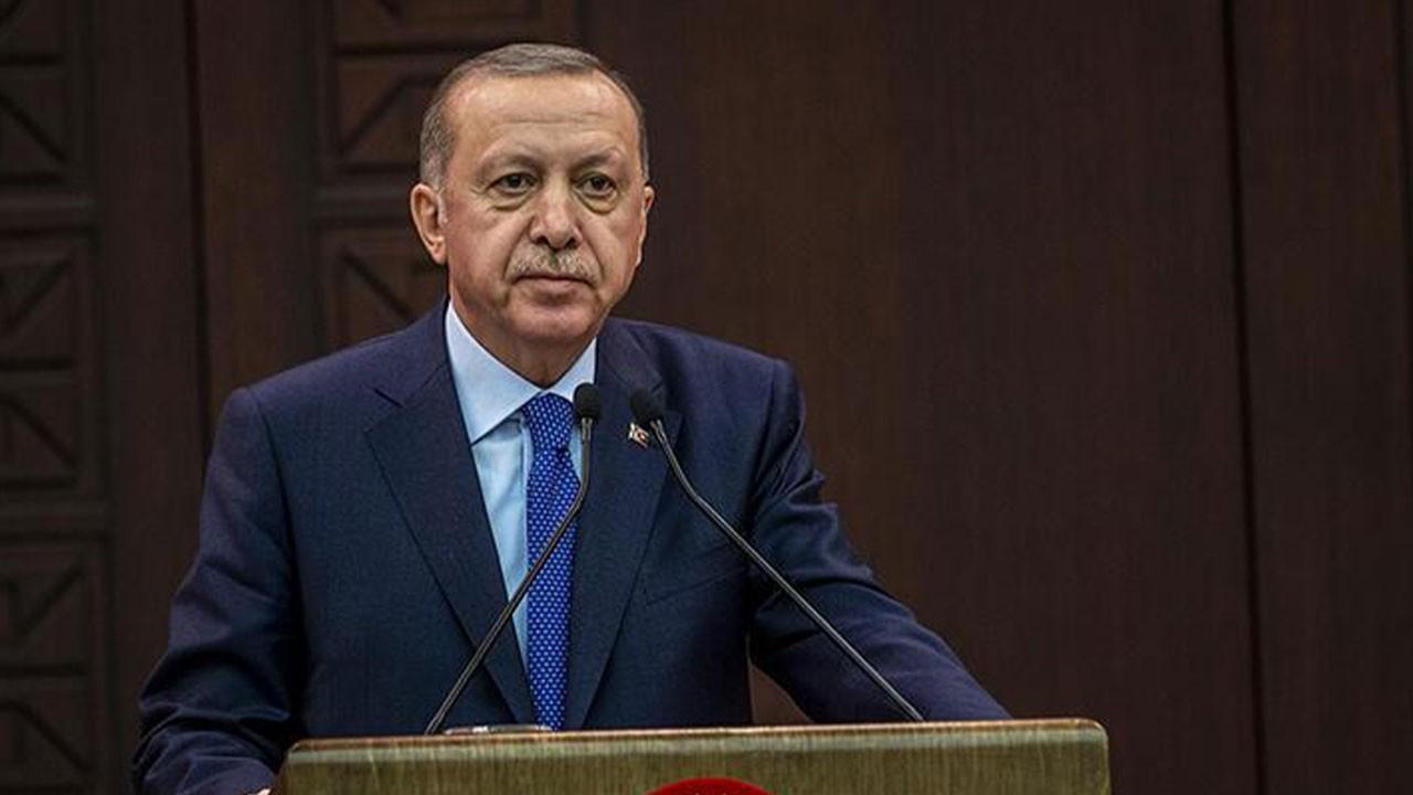 Erdoğan talimat verdi; NATO öncesi Libya ziyareti