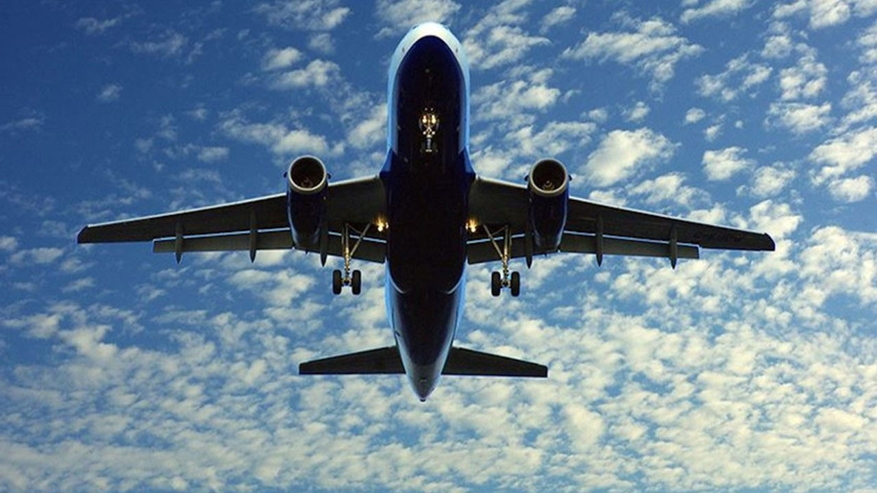 SHGM'den Fransa uçuşları hakkında flaş açıklama