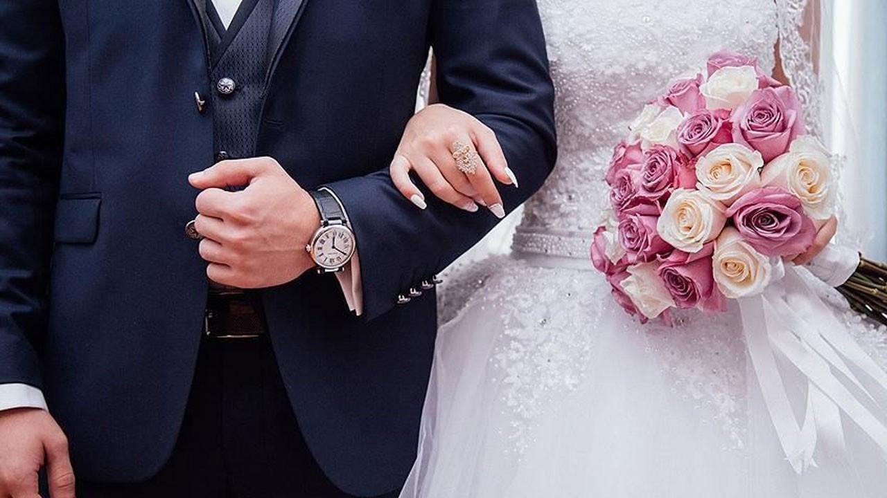 İkinci kez evlenenler dikkat! Boşanma sebebi!