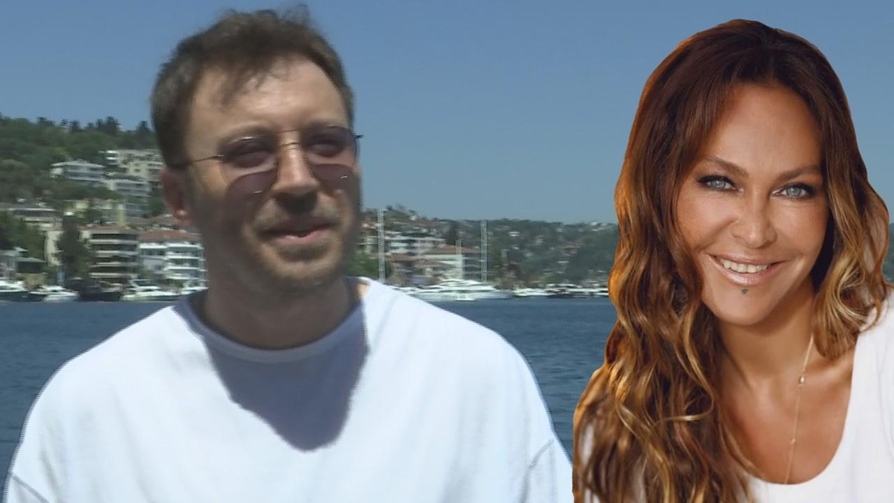 Tolga Güleç'ten Hülya Avşar yorumu