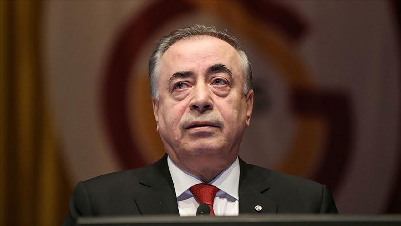 İşe Mustafa Cengiz'in aday olmama nedeni