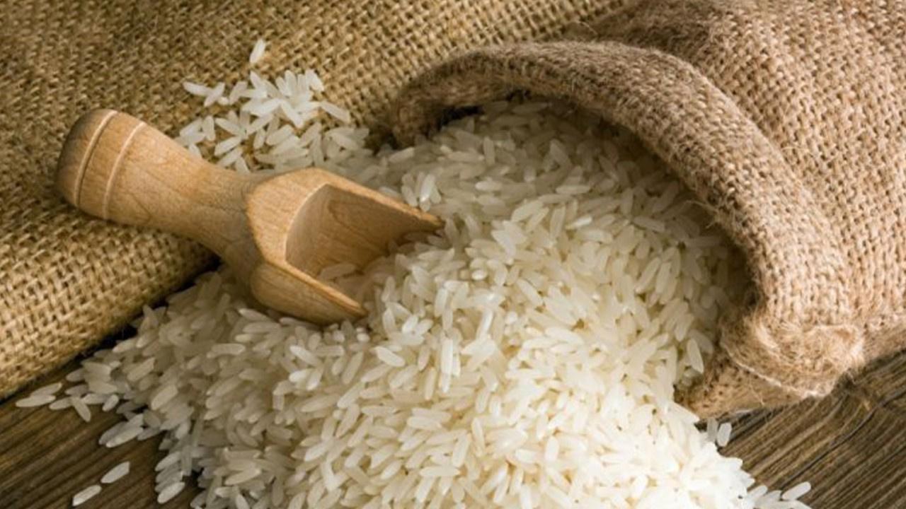 Pirinç ve bulgura zam!