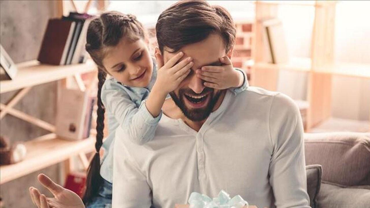 Babalar Günü ne zaman? Babalar Günü bu hafta sonu mu, hangi gün?