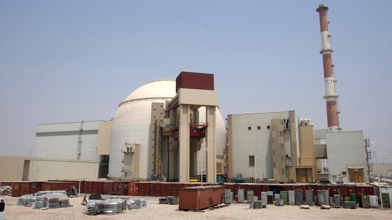 Dijital para üretimi nükleer tesisi kapattırdı