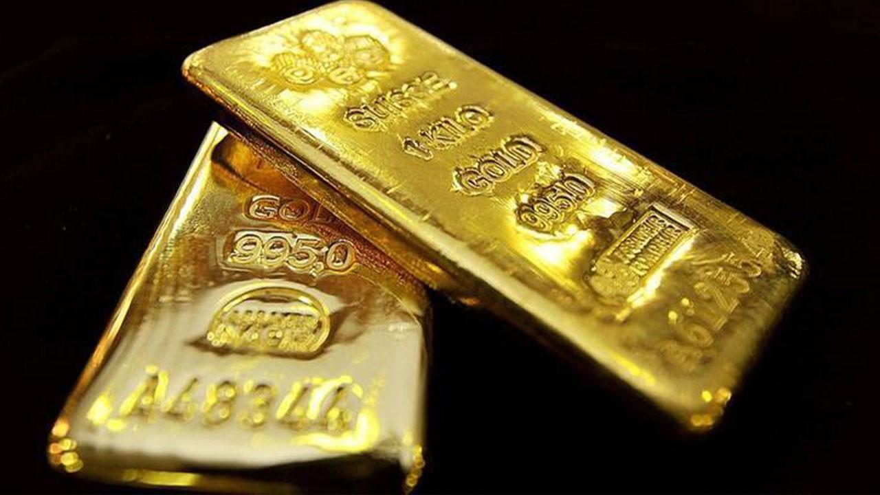 Altın için kritik tarih verildi!