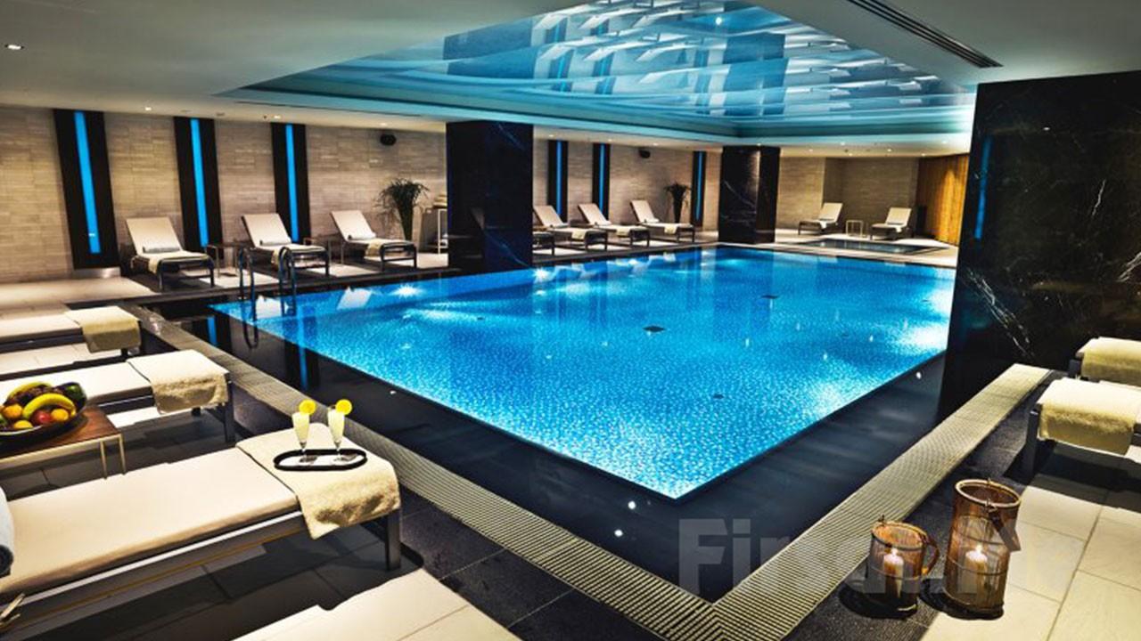Hamam, sauna, yüzme havuzları ne zaman açılacak?