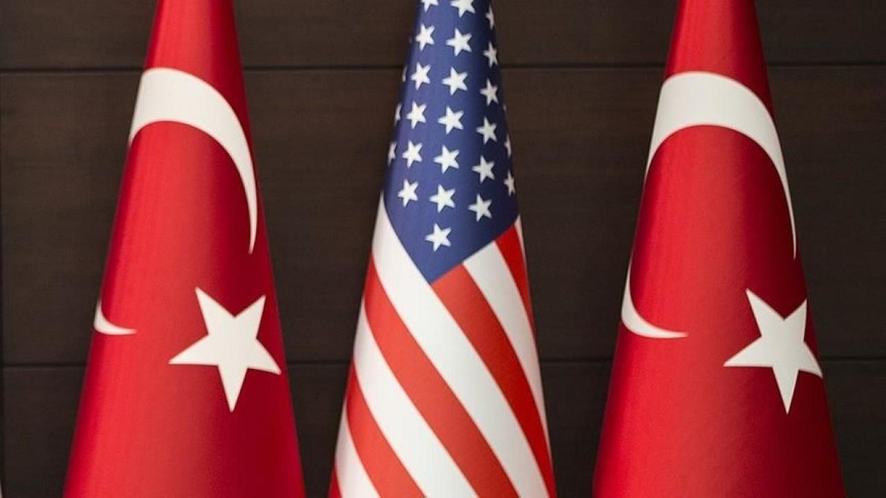 ABD heyeti Afganistan için Türkiye'ye geliyor
