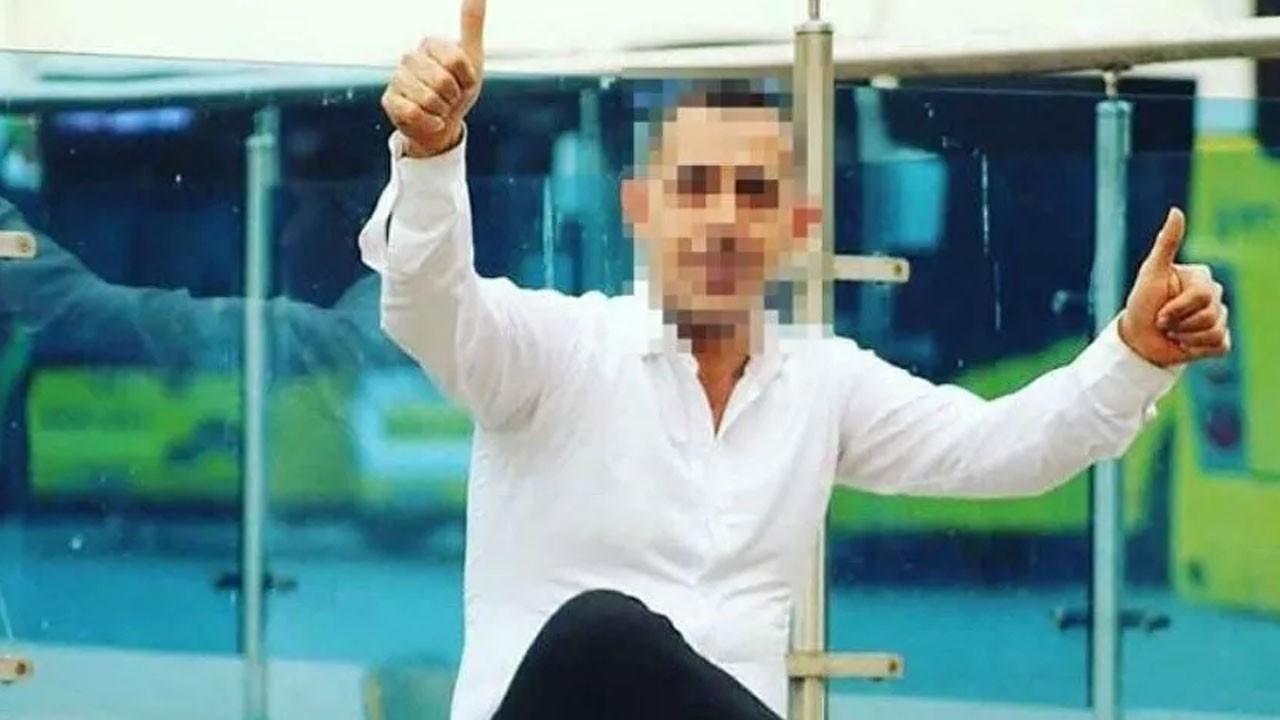 Mahkemeden tacizci babaya beraat kararı!