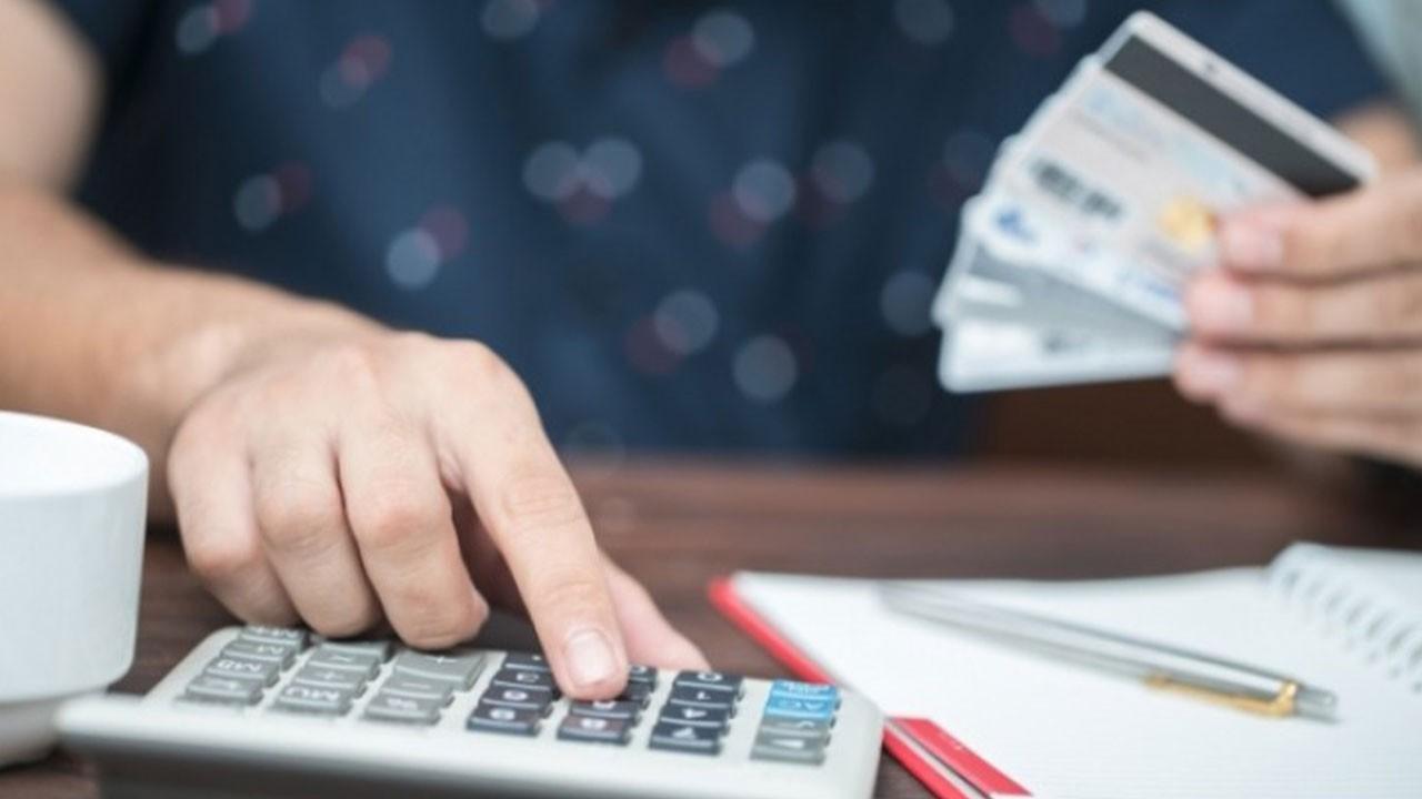 Kredi borcu olanlar dikkat! Düğmeye basıldı...