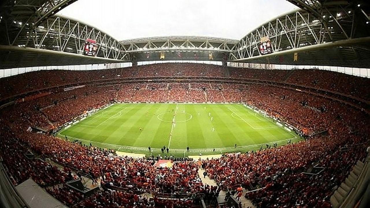İşte yeni sezonda stadyuma giriş şartları!