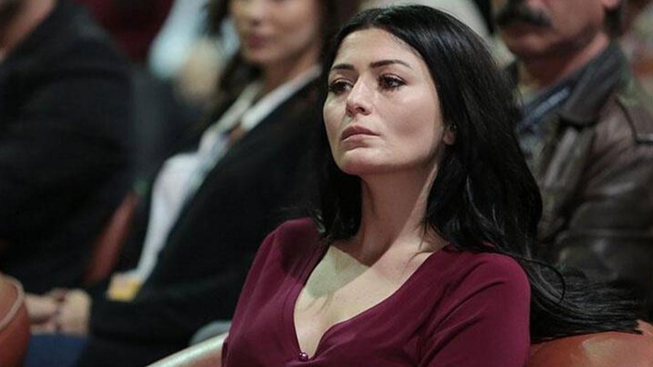 Deniz Çakır'ın yargılandığı davada karar