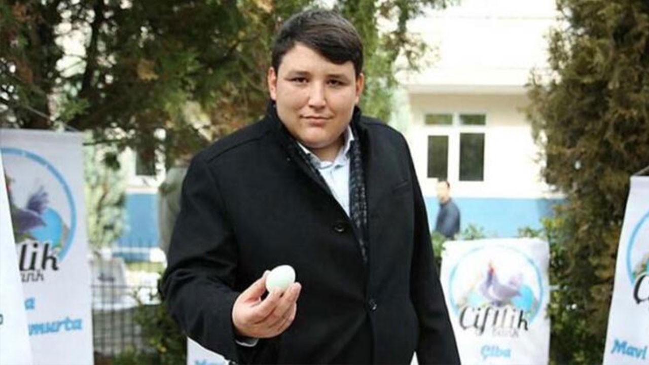 Tosuncuk neden teslim oldu? Mehmet Aydın kimdir?