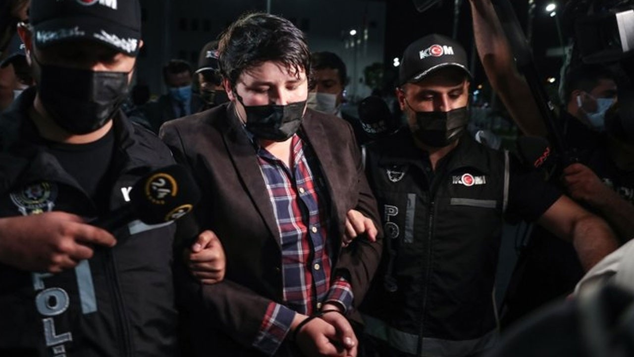 'Tosuncuk' Mehmet Aydın'dan flaş ifade!