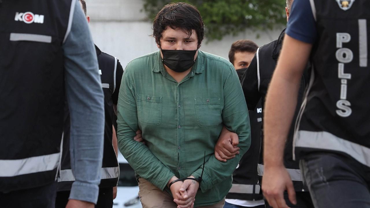 İşte 'Tosuncuk' Mehmet Aydın'ın ifadesi