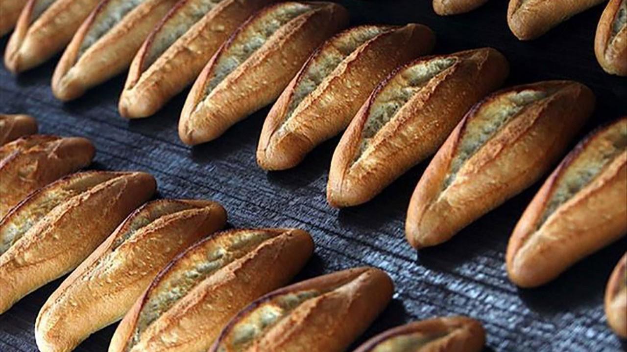 Ekmeğe zam! Yetkililerden flaş açıklama geldi
