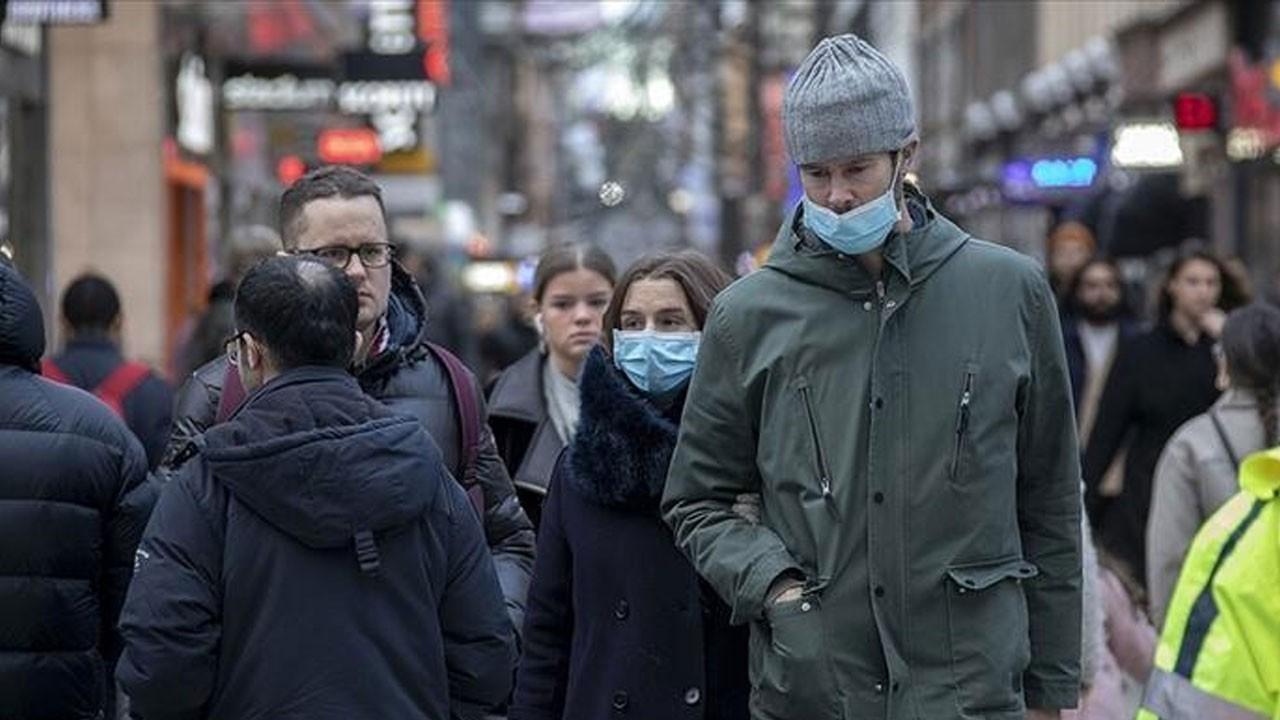 ABD'de koronavirüs salgınında son durum