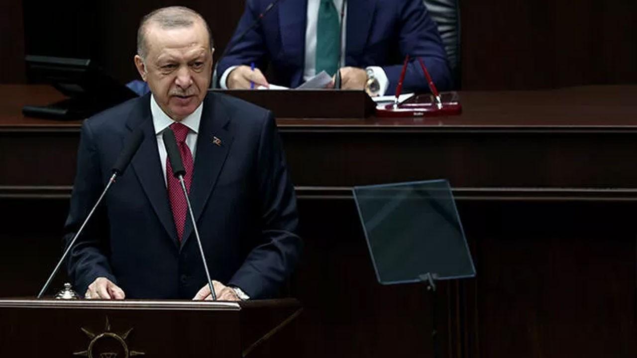 """""""Cumhur İttifakı olarak hedef: 2023 Haziran"""""""