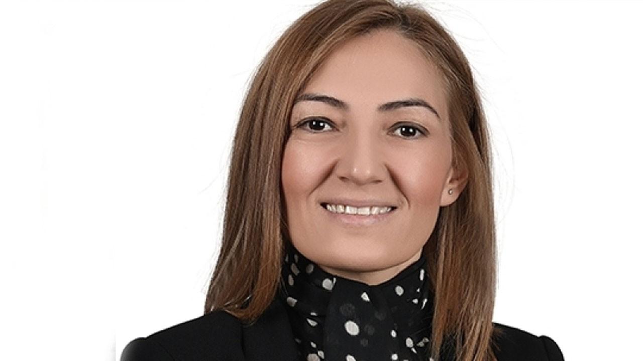 Aile ve Sosyal Hizmetler Bakanlığı Bakan Yardımcısı Fatma Öncü kimdir?