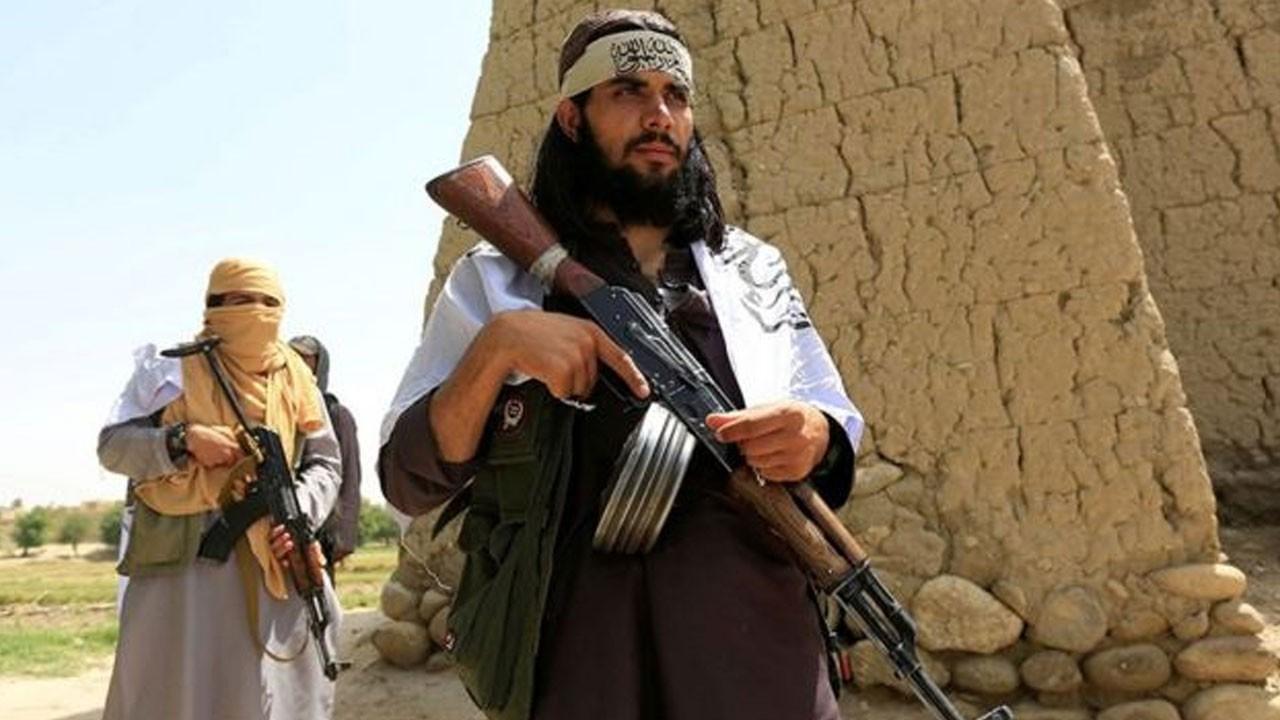 Taliban'dan ateşkes teklifi!