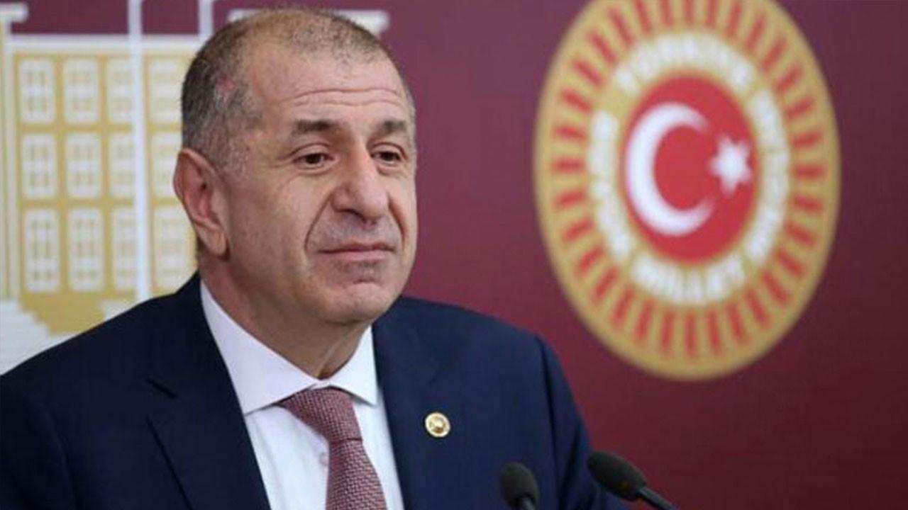 """""""Türkiye'de bir tane Suriyeli kalmayacak"""""""