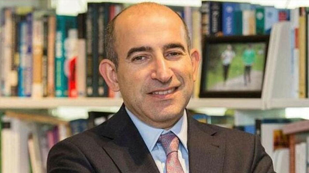 Boğaziçi Üniversitesi Rektörü Prof. Dr.Melih Bulu kimdir? Melih Bulu görevden alındı mı?