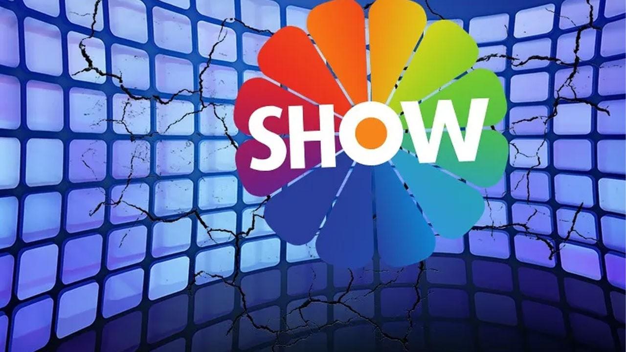 Show TV'den flaş karar! O dizi final yapıyor