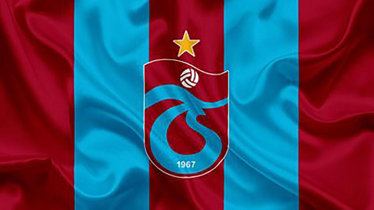 Trabzonspor'dan transfer atağı! KAP'a bildirdi