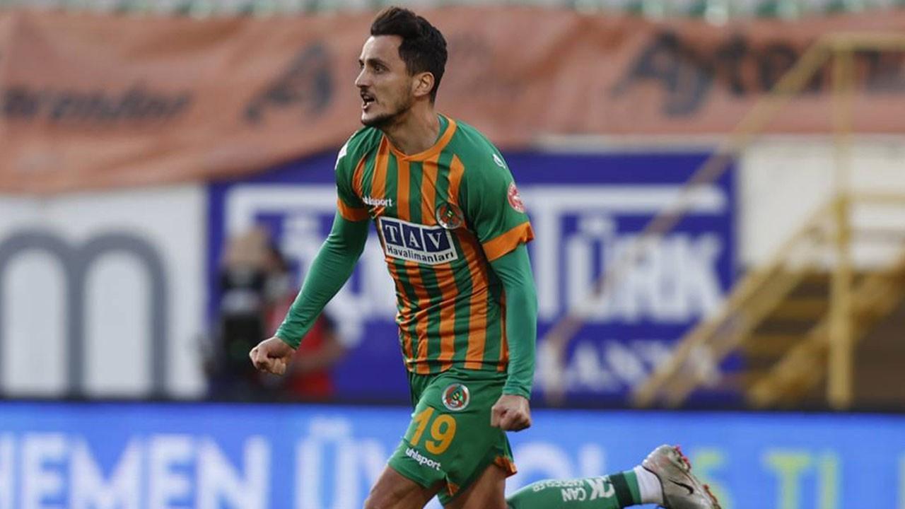 Mustafa Pektemek'in yeni takımı belli oldu