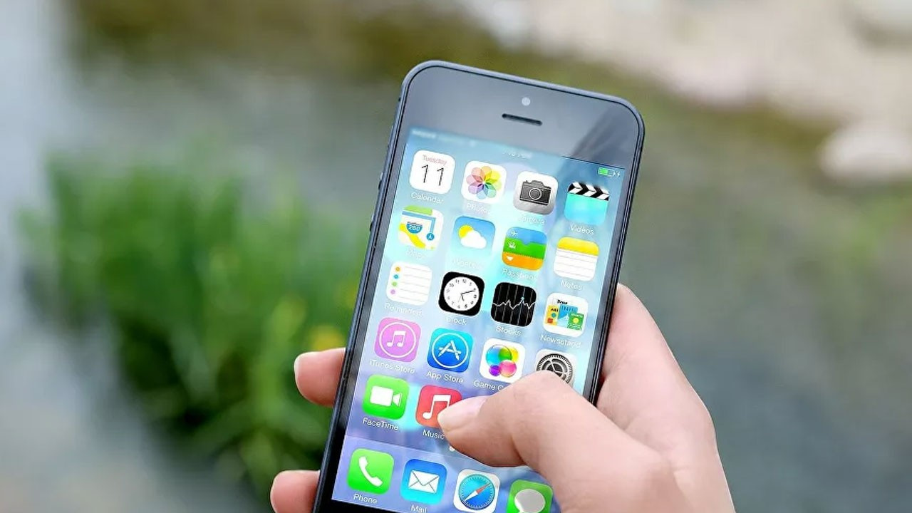 iPhone kullanıcılarını bekleyen büyük tehlike