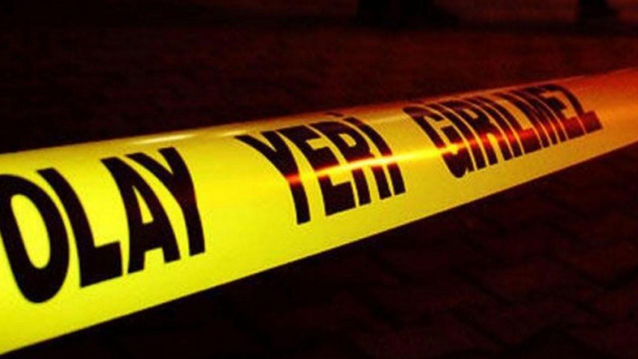 Gece kulübüne silahlı saldırı: 1 ölü, 1 yaralı