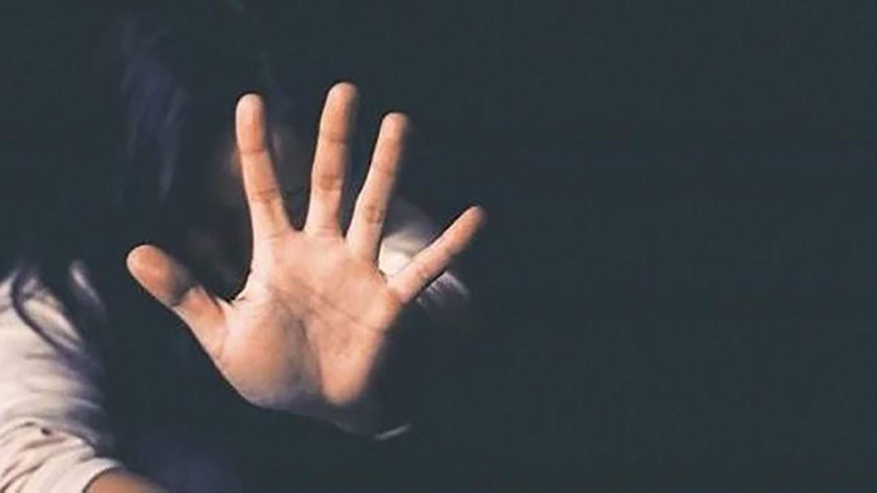 Oyuncuya tecavüz eden kuryeye verilen ceza bozuldu