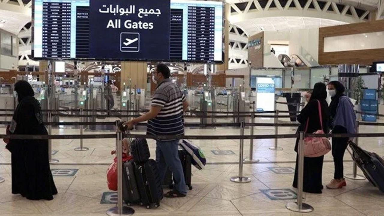 Seyahat yasağı uyguluyor! Türkiye de listede!