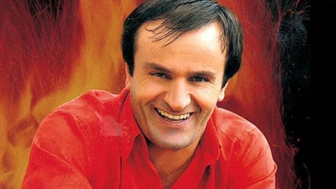 Karadeniz müzik sanatçısı Cimilli İbo kimdir, gerçek adı ne? Cimilli İbo kaç yaşında?